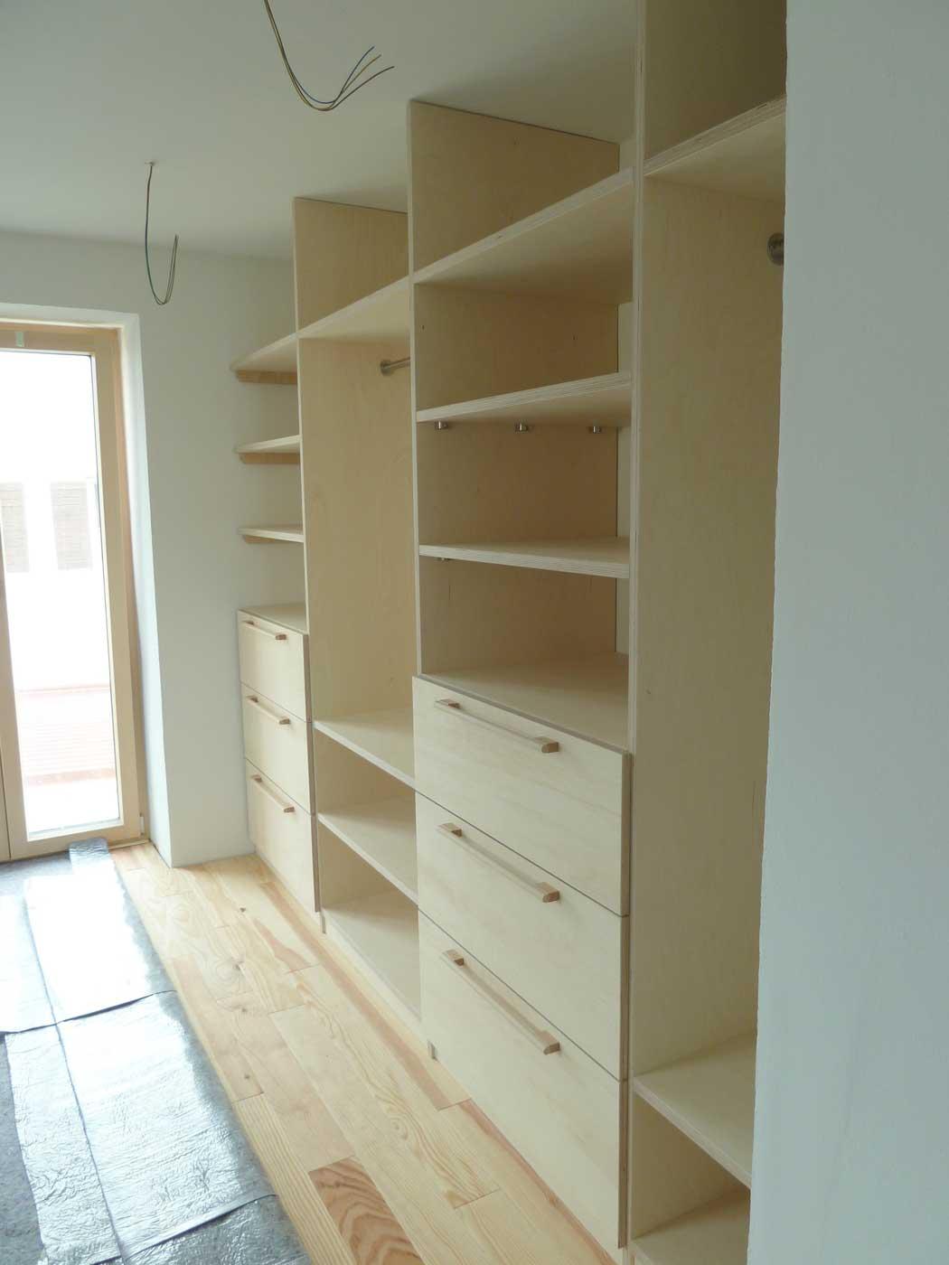 p1010263 bearbeitet neue schreinerei. Black Bedroom Furniture Sets. Home Design Ideas