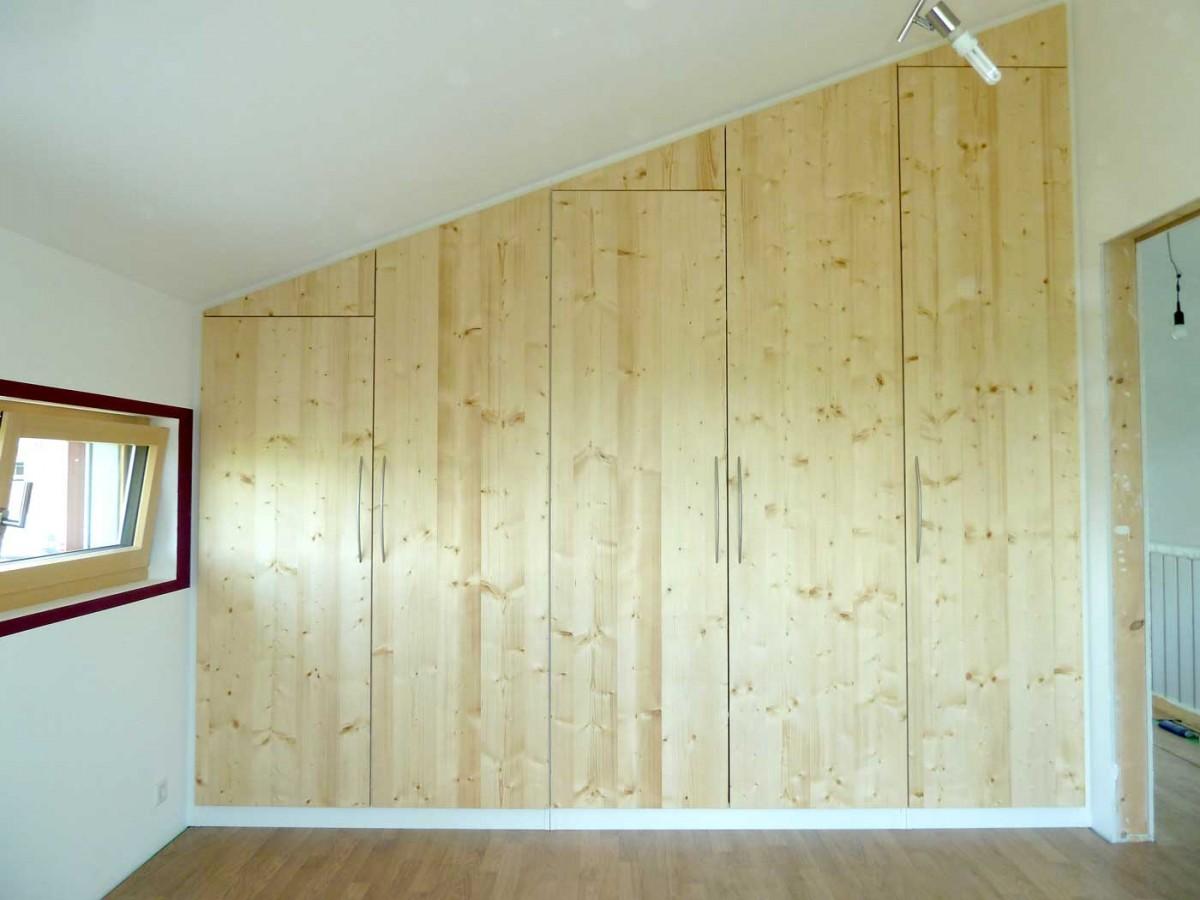 die schreinerei neue schreinerei. Black Bedroom Furniture Sets. Home Design Ideas